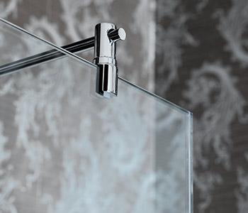 Shower & Bath Screens