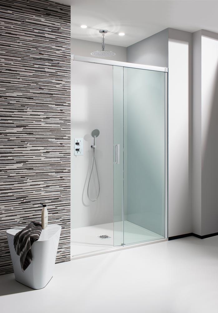 CTi-Shower-enclosure-installation-03