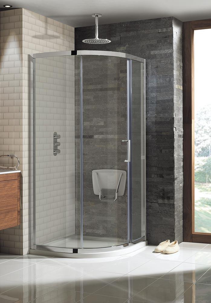CTi-Shower-enclosure-installation-05