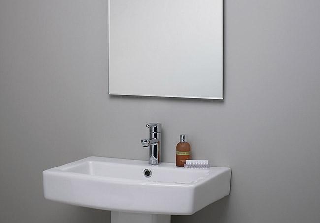 CTi-Mirror-installation-03